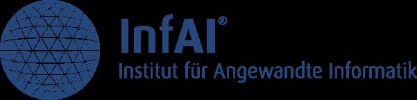 Logo des InfAI